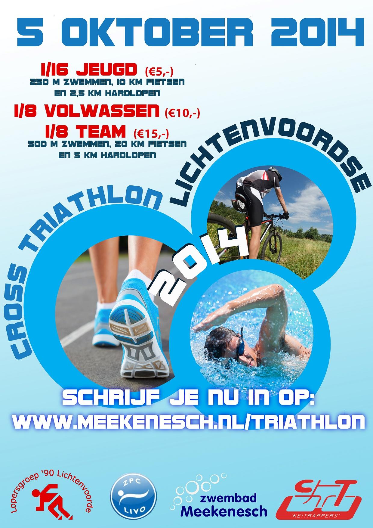 triathlon2014