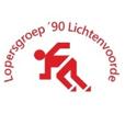 (c) Lopersgroep90.nl